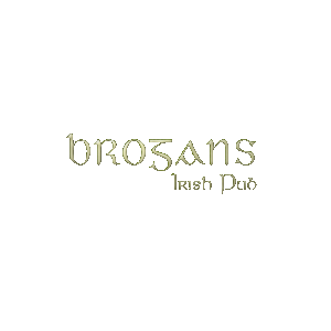 Brogans Irish Pub